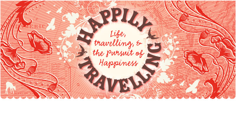 HappilyTravellingFoRealz